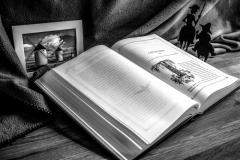 Concursante 09 Titulo : Evocar recuerdos