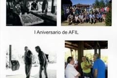 AFIL-0024