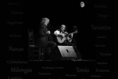 2 .- Los palos (Cristobal Trujillo Sanchez)