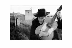 8 .- Cuentos de la Alhambra (Juan Manuel Maroto Romo)